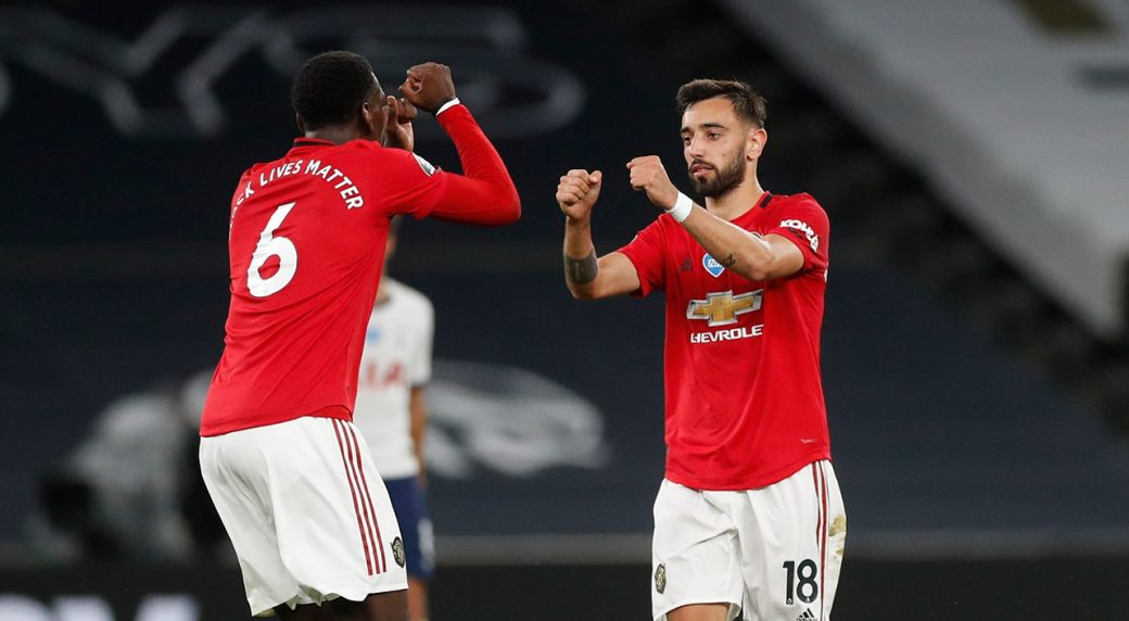 manchester-united-paul-pogba-bruno-fernandes