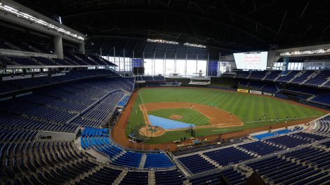miami-marlins-park
