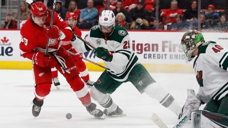 minnesota-wild-greg-pateryn-detroit-red-wings