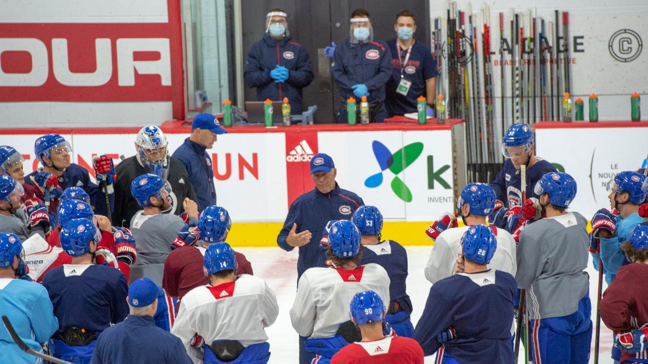 Montreal-canadiens-return-covid-masks