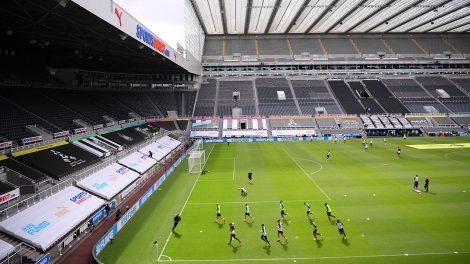 st-james-park-newcastle-premier-league