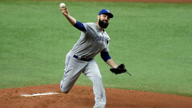 toronto-blue-jays-matt-shoemaker