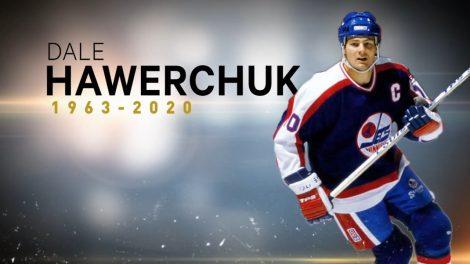 Winnipeg Jets Sportsnet Ca