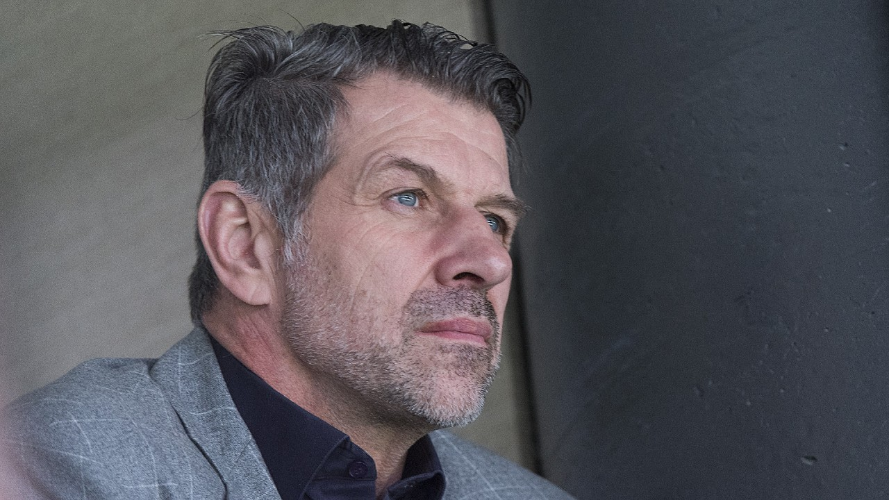 Marc-bergevin-montreal-canadiens