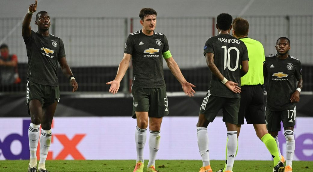 harry maguire files appeal against assault conviction in greece sportsnet ca harry maguire files appeal against