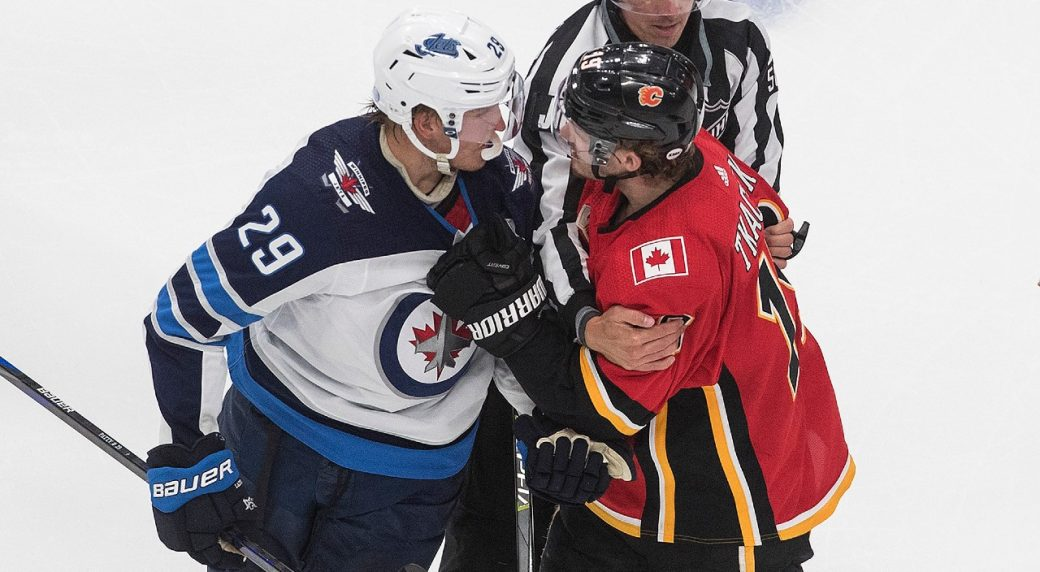 Hockey futures betting trucchis su goldbetting