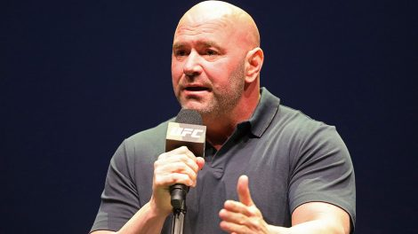 UFC-president-Dana-White-speaks-at-a-news-conference