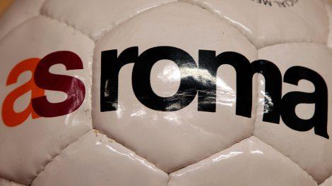 as-roma-ball-serie-a