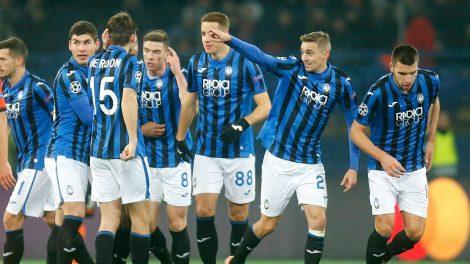 atalanta-champions-league