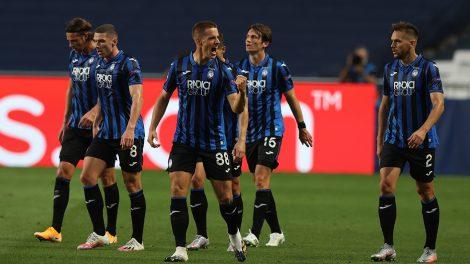 atalanta-mario-pasalic-champions-league