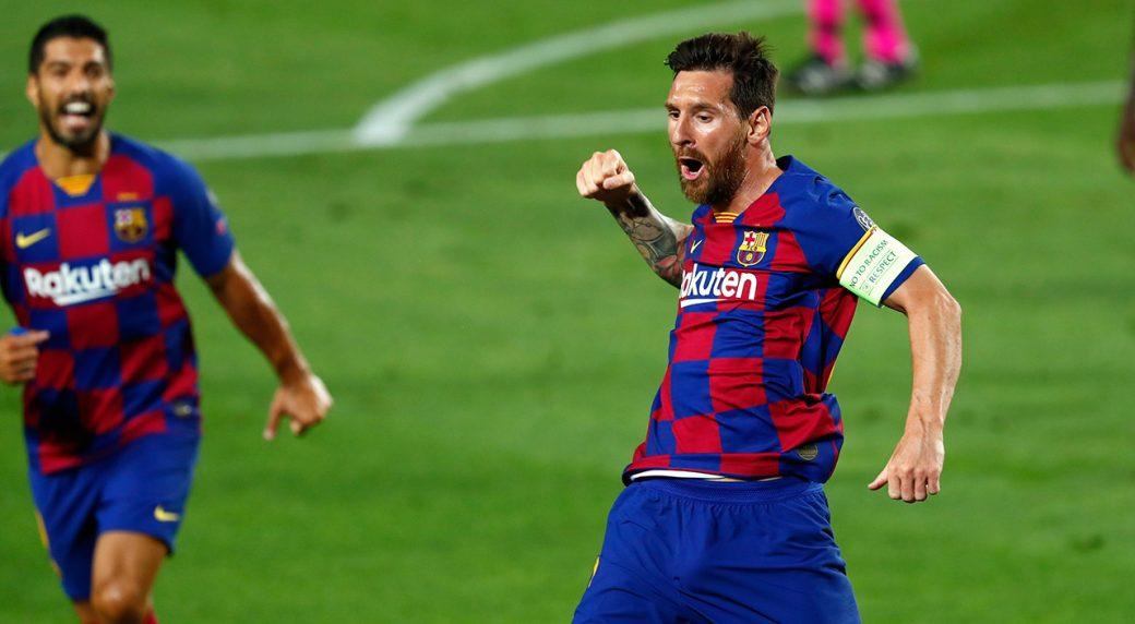 barcelona-lionel-messi-champions-league