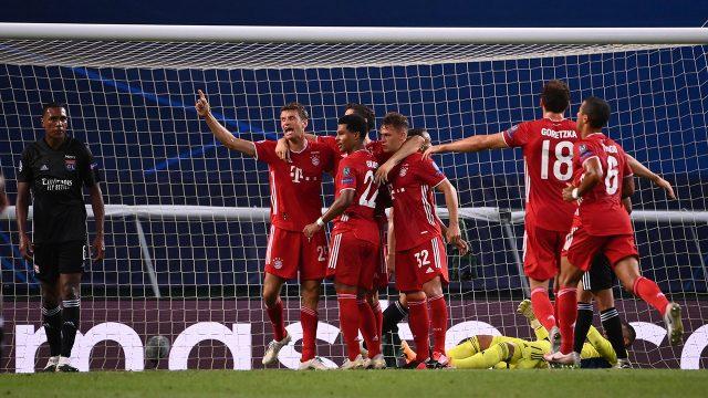 bayern-munich-lyon-champions-league