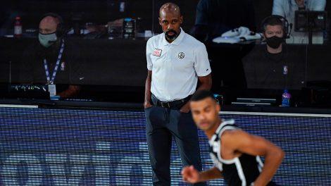 brooklyn-nets-coach-jacque-vaughn