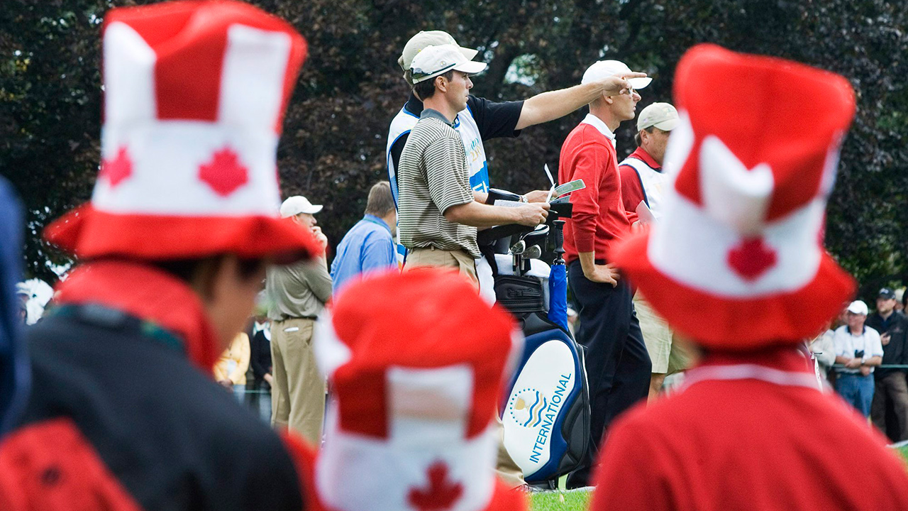 canadian-fans-mike-weir-presidents-cup-royal-montreal