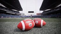 cfl-footballs-winnipeg-generic
