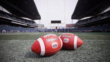 cfl-footballs-winnipeg-generic