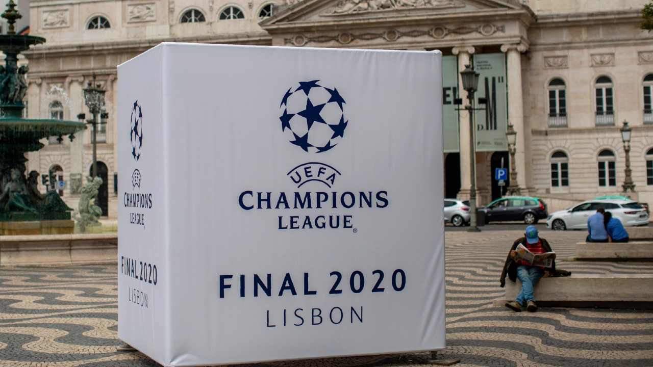 Champions-league-sign