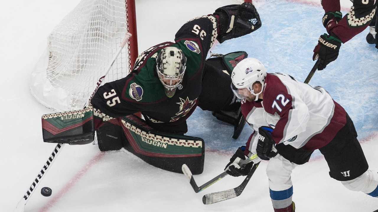 Coyotes-avalanche-game-3