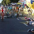 cyclists-injured-crash-poland