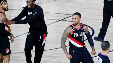 damian-lillard-trail-blazers-mavericks
