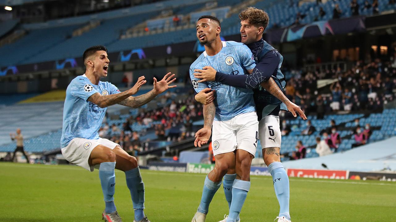 Gabriel-jesus-manchester-city-real-madrid-champions-league