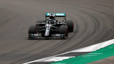 lewis-hamilton-70th-anniversary-grand-prix