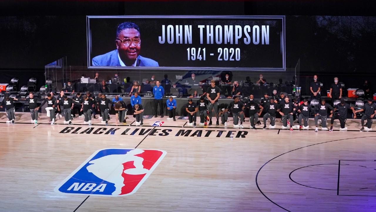 Nba-remembers-thompson