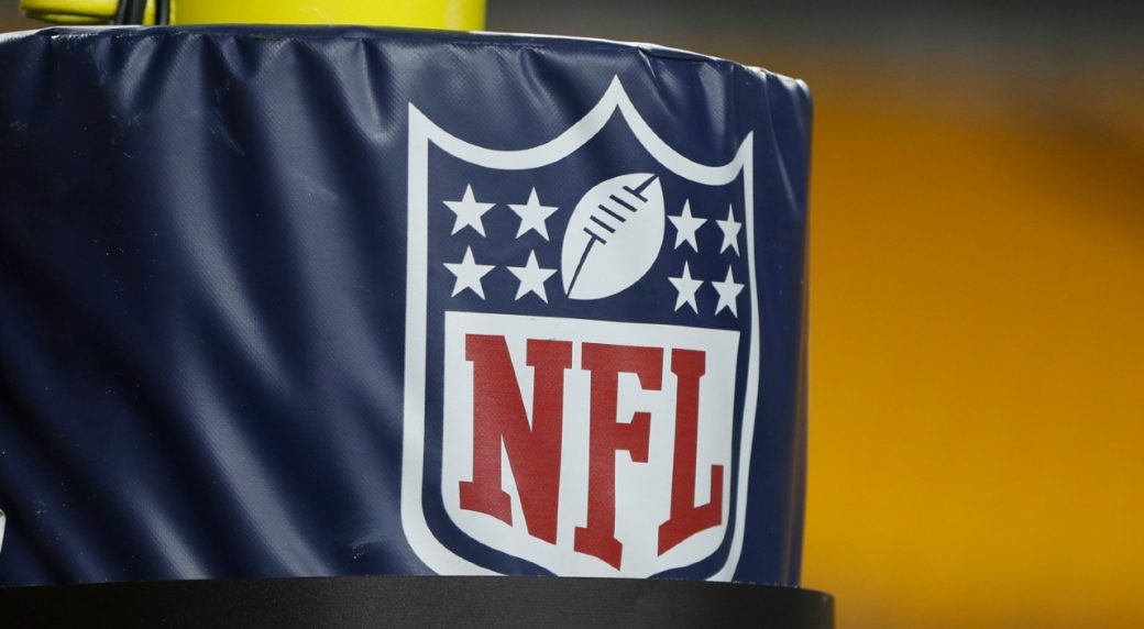 Report: NFL plans to expand regular season to 17 games in 2021