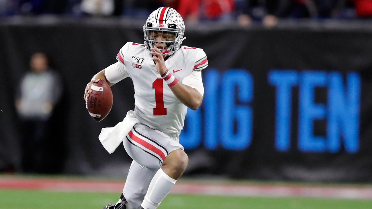 ohio-state-quarterback-justin-fields