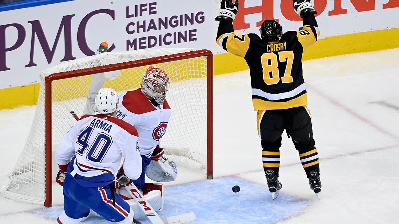 penguins-sidney-crosby-celebrates-canadiens