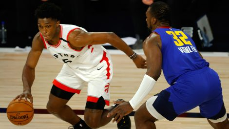 raptors-stanley-johnson-nuggets