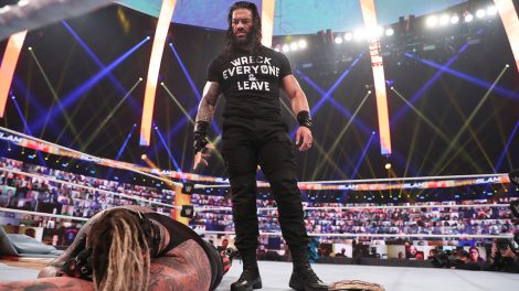 roman-reigns-the-fiend-summerslam-wwe