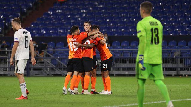 shakhtar-donetsk-europa-league-goal