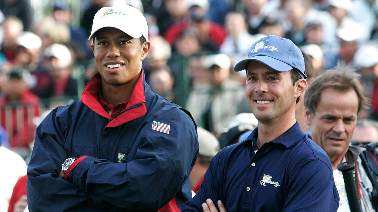 tiger-woods-mike-weir-presidents-cup-royal-montreal