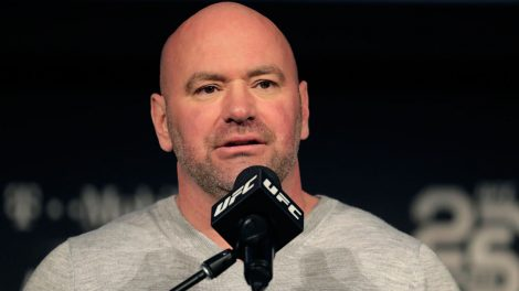 UFC-president-Dana-White-speaks-at-a-news-conference-in-New-York