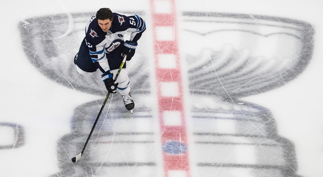 Winnipeg-jets-mark-scheifele-1040x572