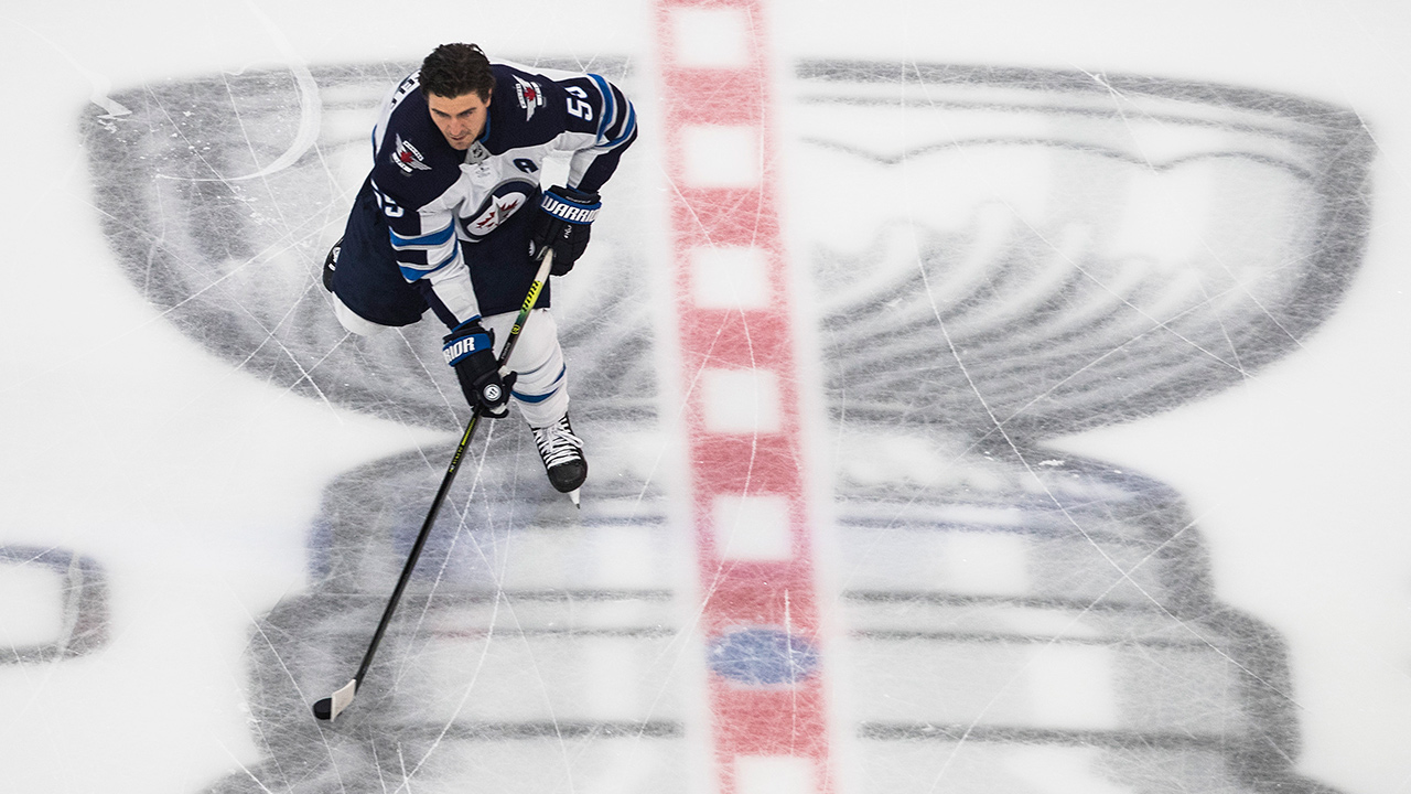 winnipeg-jets-mark-scheifele