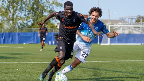Canadian-Premier-League---Forge-FC-vs-ValourFC---Charlottetown-PEI---Sept-9,-2020---Elimane-Cisse-(8)
