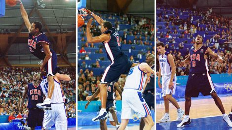 Vince-Carter-Olympics-Sequence