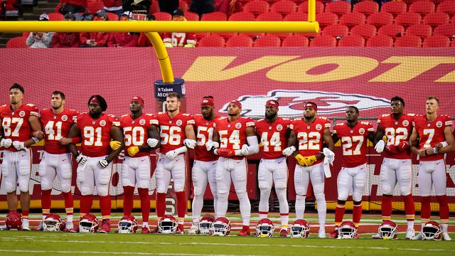 chiefs-stand-nfl