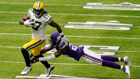 davante-adams-packers-vikings