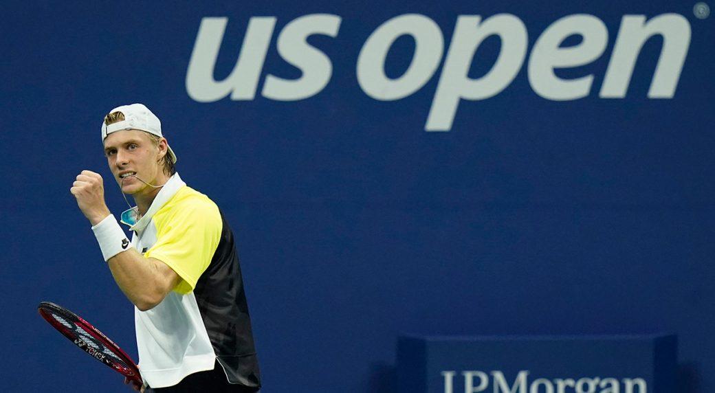 Martina Navratilova's opinion doesn't matter to me' - SASCHA ZVEREV