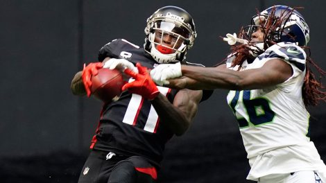 falcons-julio-jones-seahawks