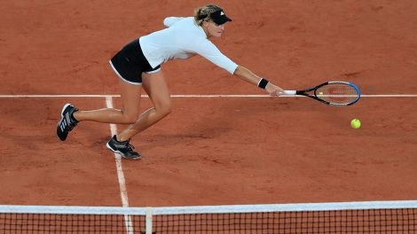 kristina-mladenovic-french-open