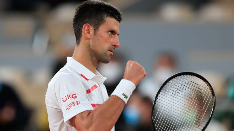 novak-djokovic-french-open