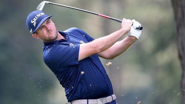 taylor-pendrith-mackenzie-tour
