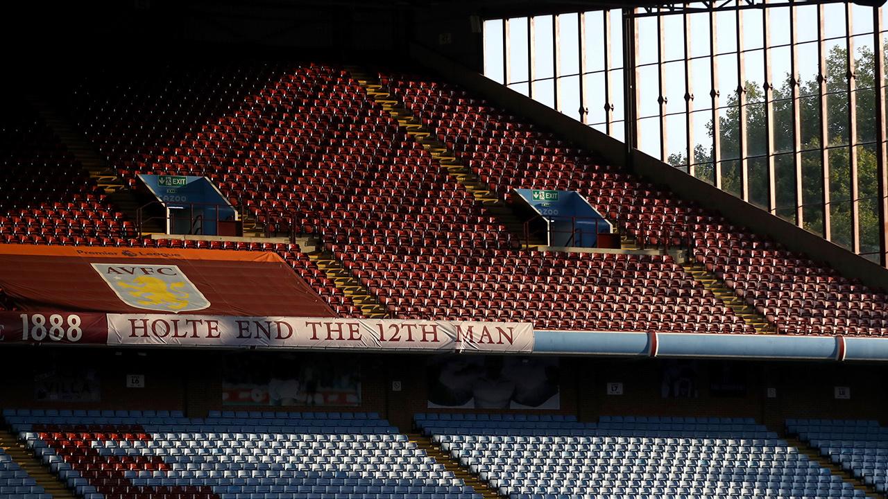 Premier League warns of devastating effect of delay reopening stadiums -  Sportsnet.ca
