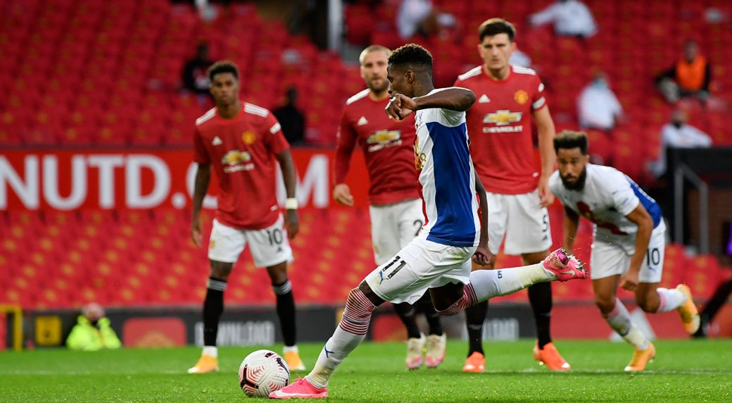 wifried-zaha-crystal-palace-manchester-united
