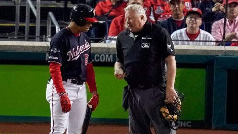 Bill-miller-world-series-470x264