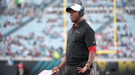 Raheem-Morris-Atlanta-Falcons-(1)